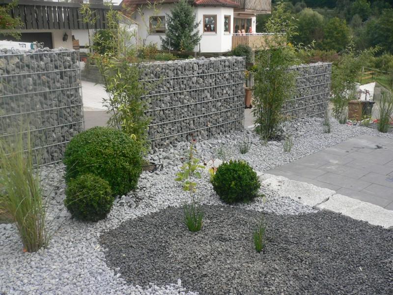 Gartengestaltung kosten beispiele gartengestaltung kosten for Gartengestaltung ideen beispiele