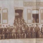 altes Krankenhaus Winnenden
